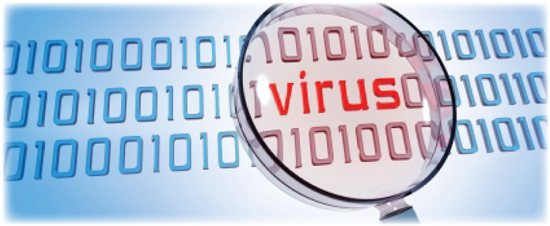 Защита от вируси