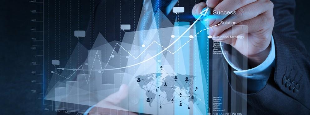 Фискални системи и складов софтуер