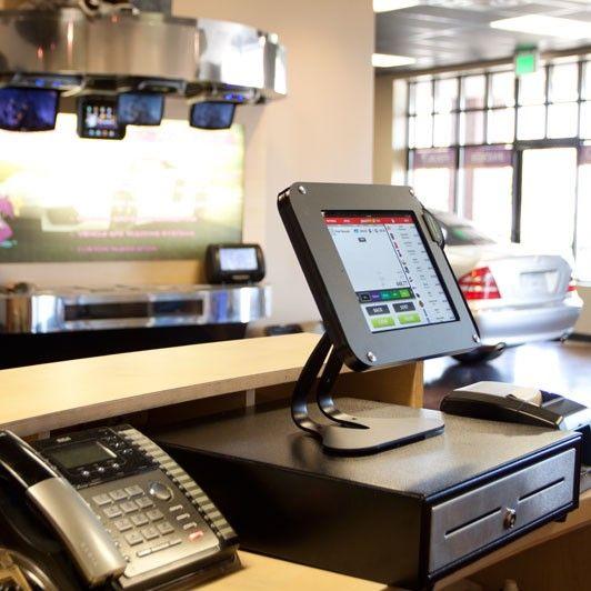 Складов софтуер. Софтуер за магазини и заведения. Поддръжка и сервиз на фискални системи.