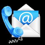 Телефон за връзка с SSTS сервиз  0895 603 546