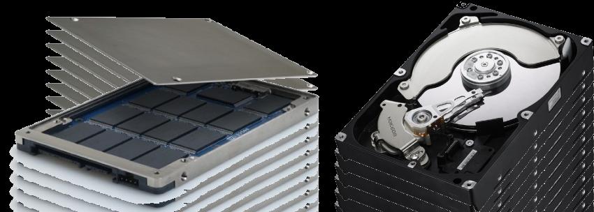 SSTS сервиз. SSD и HDD дискове.Продажба и сервиз на компютри и компоненти. IT услуги.
