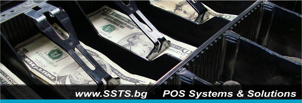 Касови апарати, фискални принтери и фискални системи