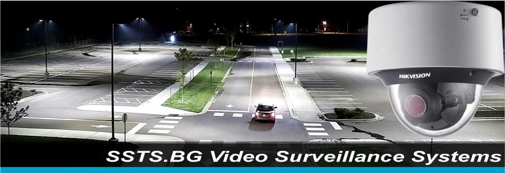 Darkfigher камери за нощно виждане