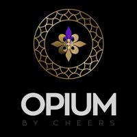 Клуб OPIUM