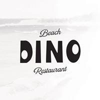 Ресторант DINO
