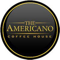 Kафе Американо