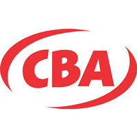 Верига супермаркети CBA