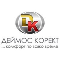 Деймос Корект