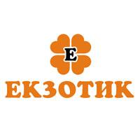 Верига магазини Екзотик БМ