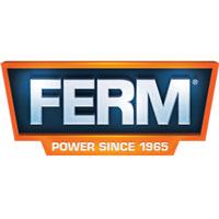 Машини и инструменти FERM