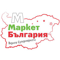 Супермаркети М Маркет