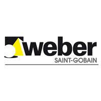 Сен Гобен