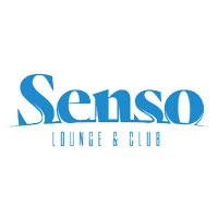 Клуб Сенсо