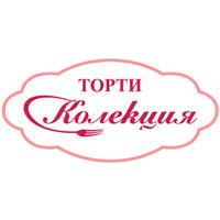 Верига Торти Колекция