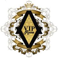 Дискотека VIP Room Добрич