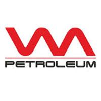 Верига бензиностанции VM Петролиум