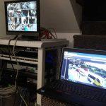 IP kameri