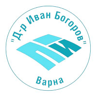ПГИ Д-р Иван Богоров